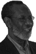 Abdilatif Abdala