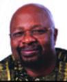 Chimalum Nwankwo