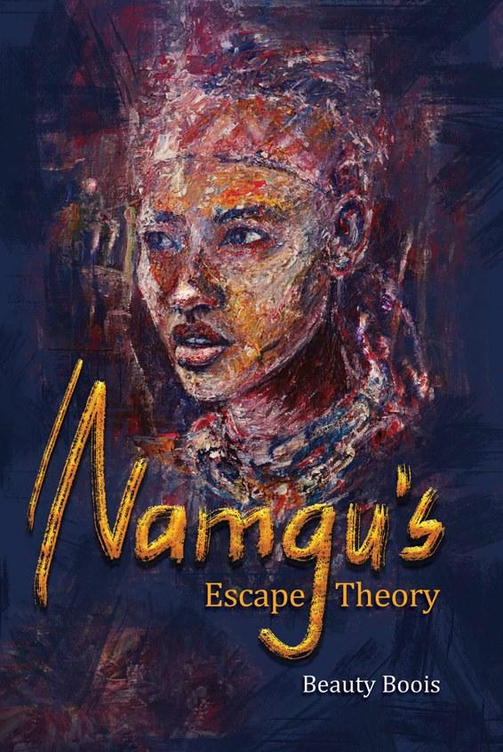 ǀNamgu's Escape Theory