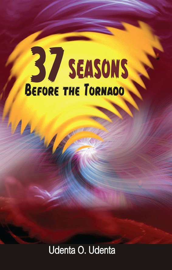 37 Seasons before the Tornado