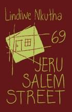 69 Jerusalem Street