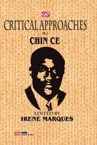 Critical Approaches Vol.1