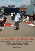 A Cat and Mouse Affair: Exploring Sustainable Measures of Resolving the Vendor-Local Authority Conflict: