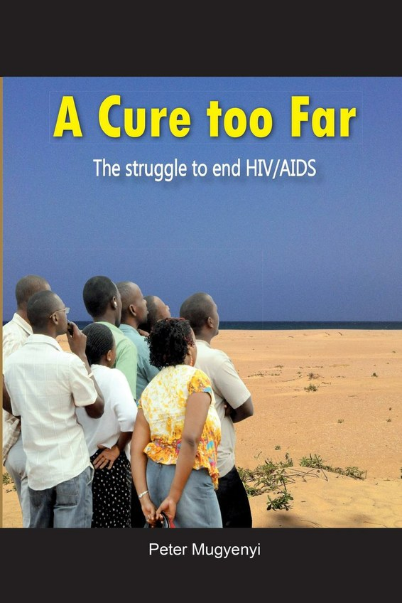 A Cure Too Far
