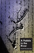 A Pebble In The River
