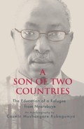 A Son of Two Countries