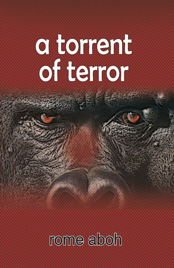 A Torrent of Terror