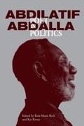 Abdilatif Abdalla: Poet in Politics