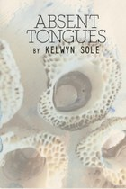 Absent Tongues