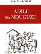 Adili na Nduguze