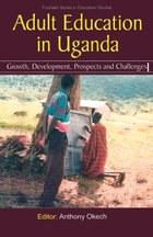 Adult Education in Uganda