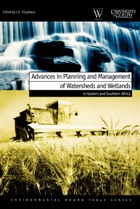 Advances in Planning and Management of Watersheds and Wetlands in Eastern and Southern Africa