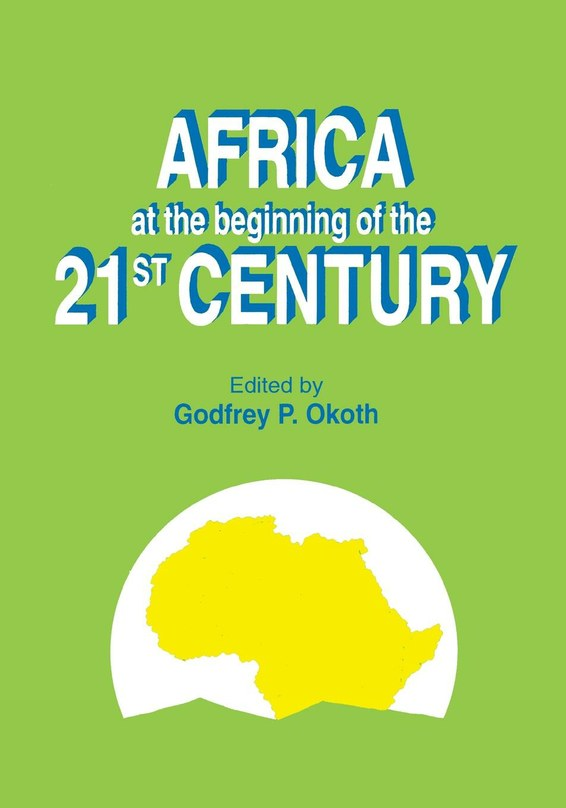 Africa at the Beginning of the 21st Century