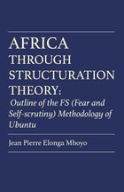Africa Through Structuration Theory