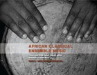 African Classical Ensemble Music Book 1