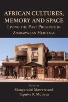 African Cultures, Memory and Space