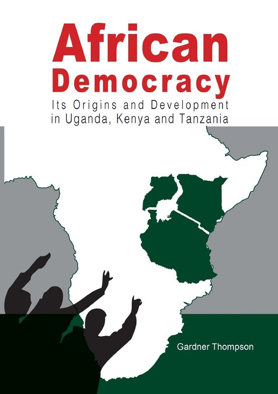 African Democracy