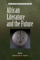 African Literature and the Future