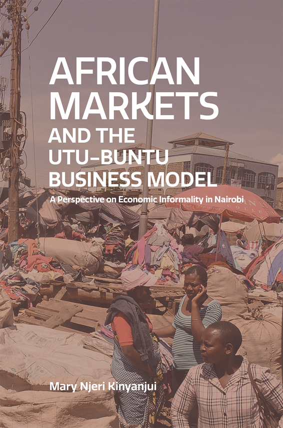 African Markets and the 