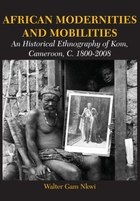 African Modernities and Mobilities