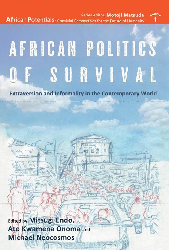 African Politics of Survival