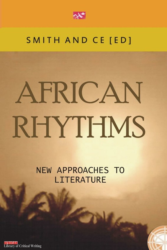 African Rythmns