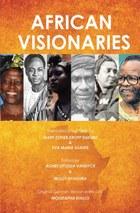 African Visionaries