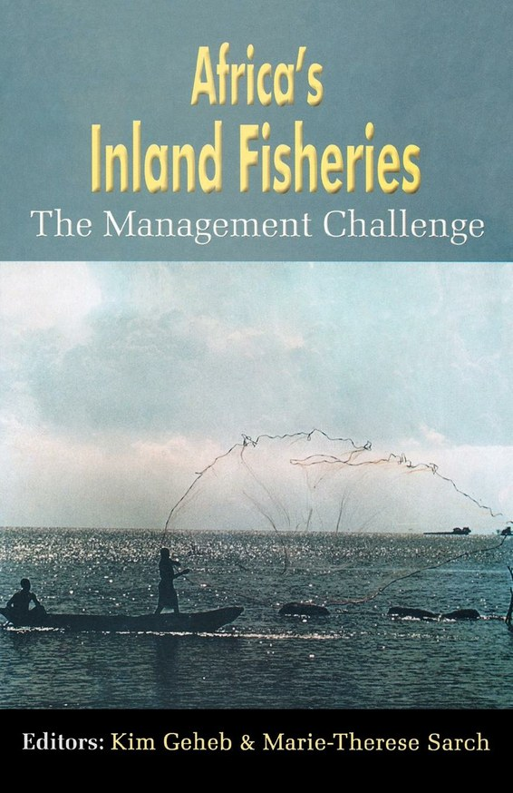 Africa's Inland Fisheries