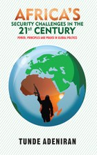 Africa's Security Challenges in the 21st Century