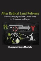 After Radical Land Reform