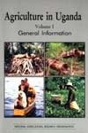 Agriculture in Uganda. Vol. 1