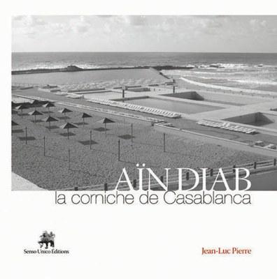 Ain Diab