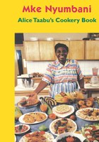 Alice Taabu's Cookery Book