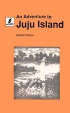 An Adventure to Juju Island