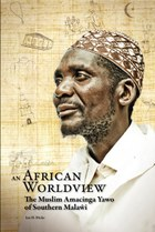 An African Worldview