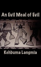 An Evil Meal of Evil