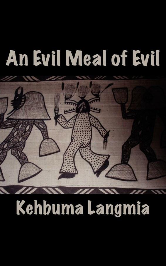 An Evil Meal of Evil