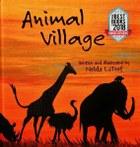 Animal Village