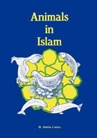 Animals in Islam