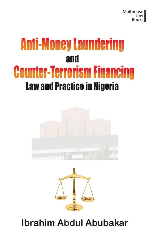 write an essay on terrorism in nigeria • islam's response to terrorism: ( no need to write this because it is not required in essay but you can discuss this thing in remedies • causes of terrorism: 1.