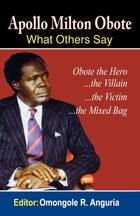 Apollo Milton Obote