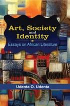 Art, Society and Identity