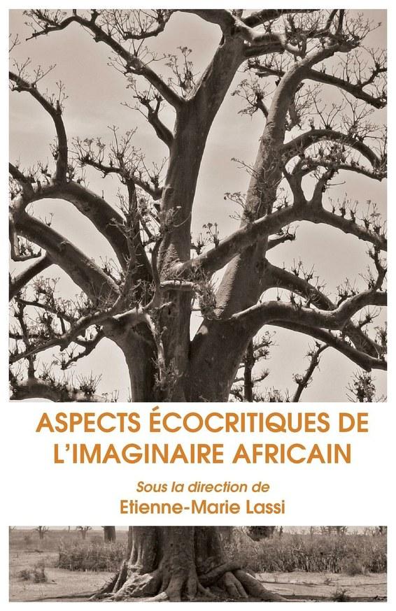 Aspects Ecocritiques de l imaginaire africain