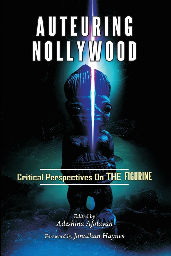 Auteuring Nollywood