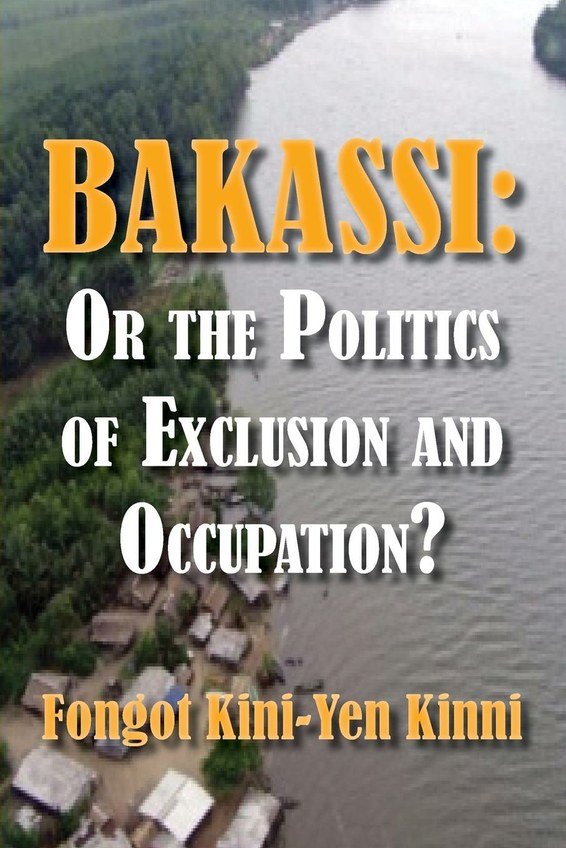Bakassi: Or the Politics of Exclusion and Occupation?