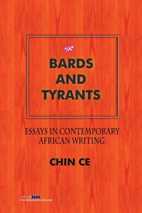 Bards and Tyrants