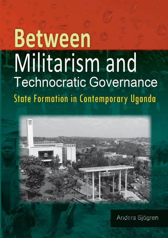 Between Militarism and Technocratic Governance