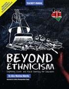 Beyond Ethnicism