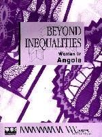 Beyond Inequalities. Women in Angola