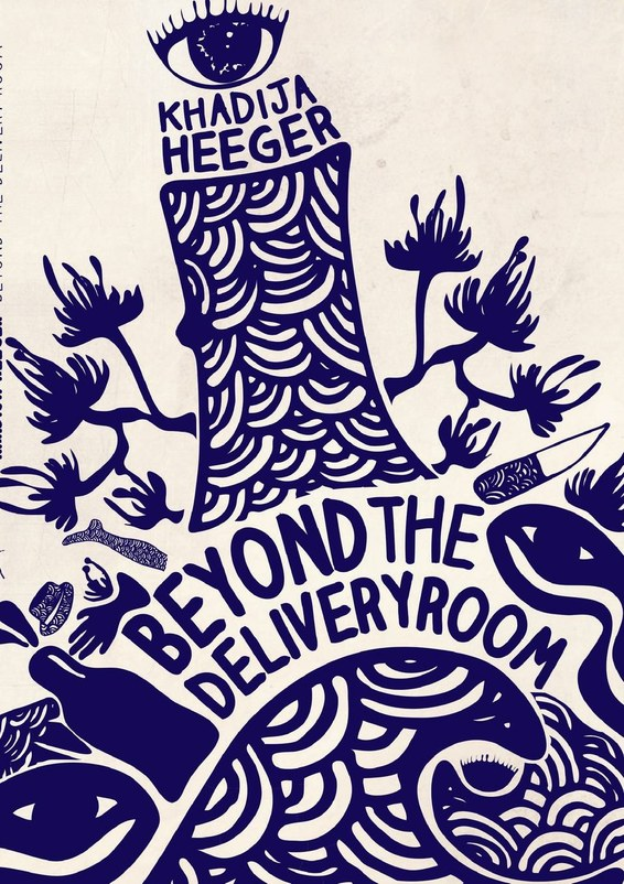 Beyond the Delivery Room